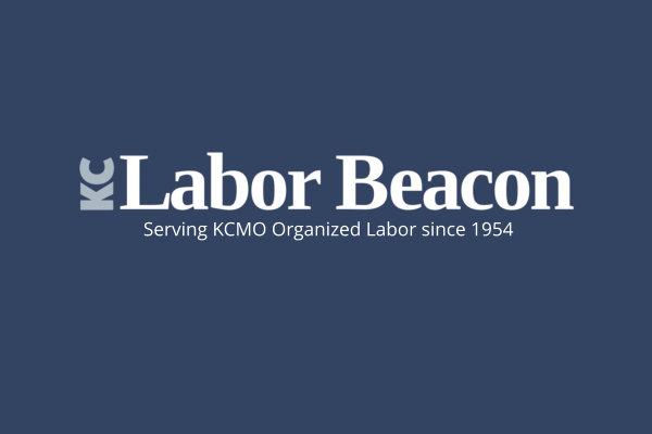 History of the Labor Beacon