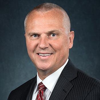 IBEWPresident,   Lonnie Stephenson