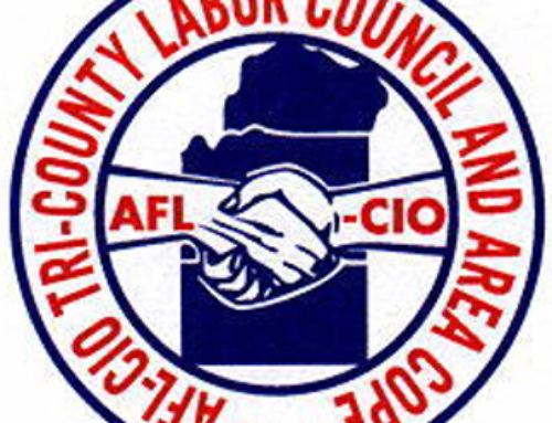 Tri-County Labor Council 2021 Scholarship application period begins