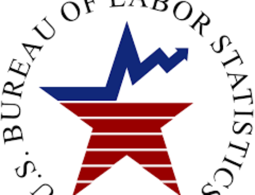 U.S. BUREAU OF LABOR STATISTICS RELEASES UNION MEMBERSHIP SUMMARY FOR 2020
